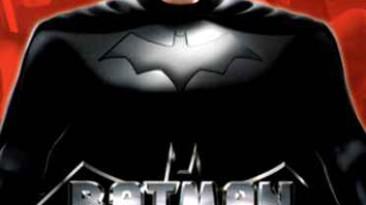 Batman: Vengeance: Таблица для Cheat Engine [UPD: 26.06.2020] {VampTY}