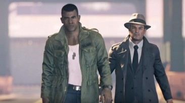 Почему Mafia 3 не так ужасна, как вы думали