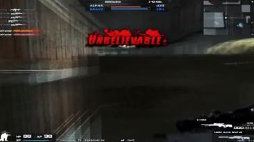 "Combat Arms ""xXTurner Immortal Montage IV (HD)"""
