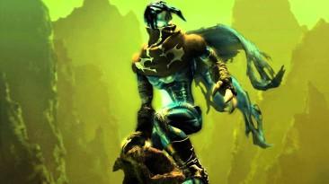 """Square Enix работает над """"важными обновлениями"""" для Legacy of Kain: Soul Reaver"""