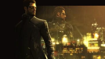 Director's Cut получил поддержку обратной совместимости на Xbox One