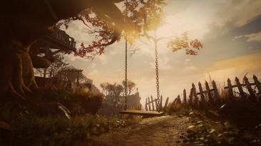 What Remains of Edith Finch от Giant Sparrow в жанре adventure выйдет на Switch уже 4 июля