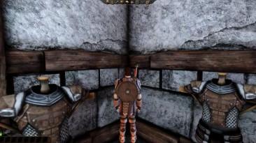"Dragon Age: Origins ""Пакет HD-текстур"""