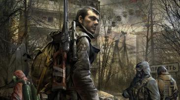 "S.T.A.L.K.E.R.: Call of Pripyat ""Отключение музыки во время боя"""