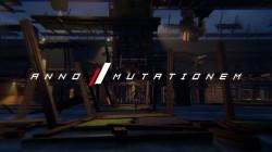 ANNO: Mutationem выйдет в декабре для PS4 и ПК