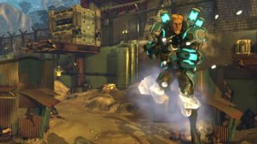 Red 5 Studios: доступность убивает MMO-жанр