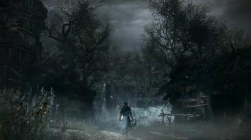 Ремастер Bloodborne, включащий дополнительный контент, действительно существует и выйдет на ПК и PS5