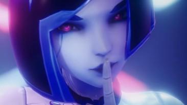 Разработчики Subverse опубликовали забавные ляпы во время озвучки и дальнейшие планы развития игры