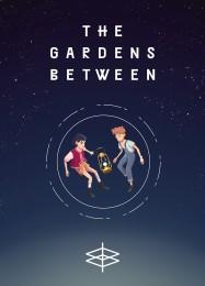 Обложка игры The Gardens Between