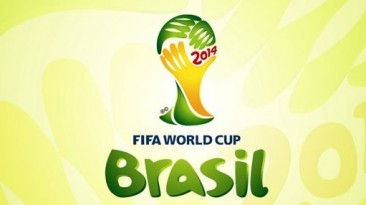 Демоверсия FIFA World Cup 2014 уже доступна для загрузки.