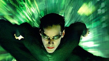 The Matrix: Path of Neo: Hex-Коды