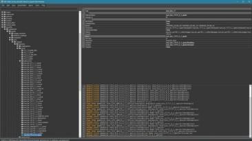 Need for Speed Carbon: Игровой Редактор / VLT Editor 4.0 Release