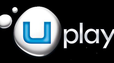 Интересные особенности Uplay