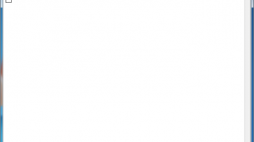 Dying Light: Таблица для Cheat Engine [1.26.0.0] [TheyCallMeTim13]