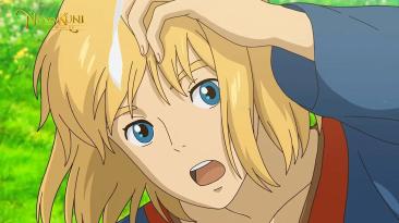 Эпический аниме-трейлер Ni No Kuni: Cross Worlds, демонстрирующий его волшебный мир