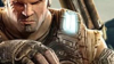 Слухи: разработкой новой трилогии Gears of War займется People Can Fly
