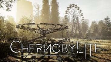 Chernobylite выйдет 28 июля для ПК и позже этим летом для консолей