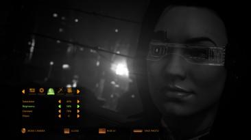 Три новых скриншота Mass Effect: Legendary Edition с демонстрацией фоторежима