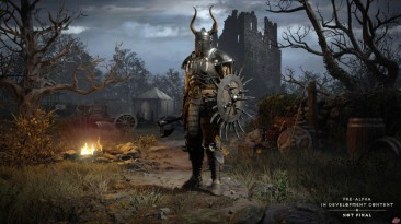 Создавать моды для Diablo 2: Resurrected будет намного легче, чем для оригинала