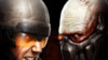 Попробуйте Enemy Territory: Quake Wars уже на следующей неделе