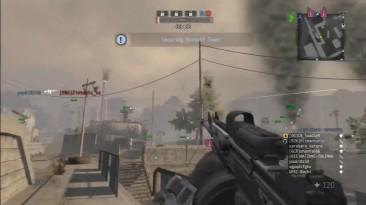 ТОП 5 клонов Battlefield
