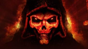 Создатели Diablo о притягательности игрового лута