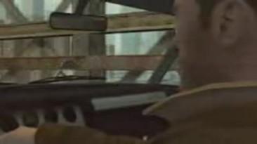 Grand Theft Auto IV Trailer 2 для мобильника