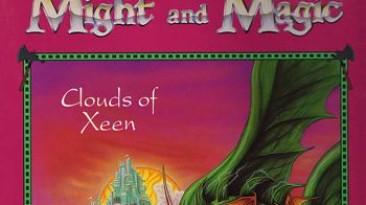 Ubisoft возрождает легендарную Might and Magic?