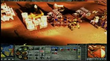 Empire Earth 2: The Art of Supremacy #2