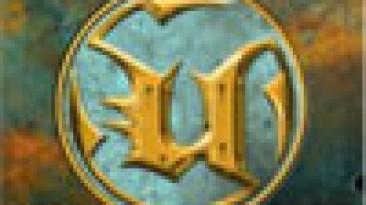Американ МакГи ставит на Unreal Engine 3