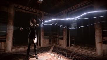 Первый трейлер Alone in the Dark: Illumination