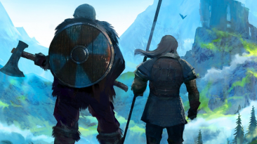Армия викингов в Valheim уже насчитывает более 7 миллионов человек