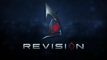 В Deus Ex: Revision скоро добавят достижения