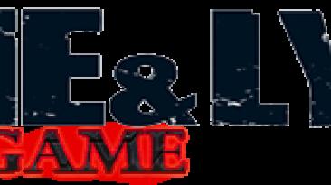 Kane and Lynch: Dead Men: сохранение (100% пройдено) [PS3/EU/US]