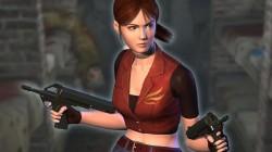 Инсайдер: Resident Evil Code: Veronica все еще может получить ремейк