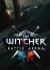 Witcher Battle Arena, The