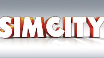 SimCity : Бесплатная пробная версия