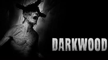 Хоррор Darkwood покинет ранний доступ в августе
