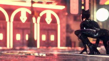 Batman: Return to Arkham получил поддержку PS4 Pro