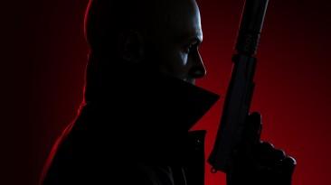 В Hitman 3 официально не будет русского языка
