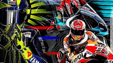 MotoGP 20: Сохранение/SaveGame (Открыты все гонщики)