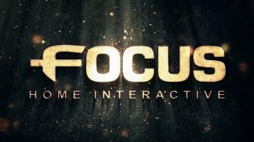 Farming Simulator 19 стала самой кассовой игрой года для издательства Focus Home