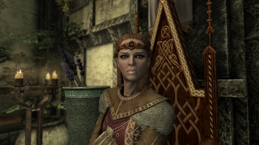 The Elder Scrolls V: Skyrim - Legendary\Special Edition: Чит-Мод/Cheat-Mode (Набор bat файлов)