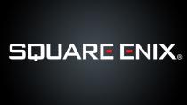 """Square Enix представляет постоянный план """"удаленки"""" для сотрудников"""