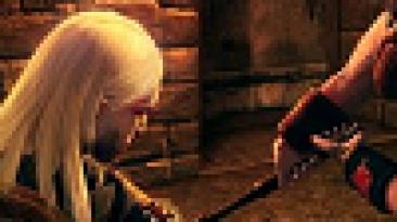 """""""Ведьмак"""" еще не отказался от консолей"""