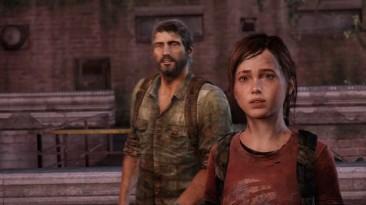 Автор сериала по The Last of Us: шоу не отменит, а дополнит оригинальный сюжет