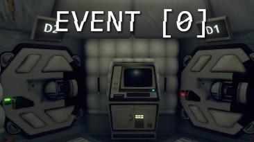 25 минут геймплея игры Event[0], где вам придется подружиться с ИИ