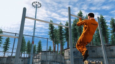 """Grand Theft Auto 5 """"Forests of San Andreas (5813 trees) [Add-On 