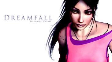 Dreamfall Chapters в разработке