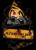 sZone Online
